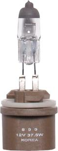 product picture for: Halogenlampa 899